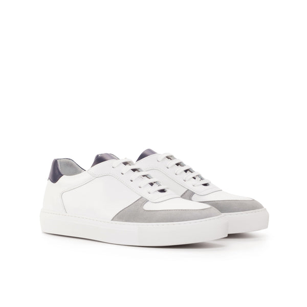DW15 Low Top Sneaker