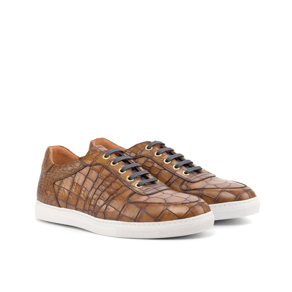 Hamalaya Low Top Sneaker