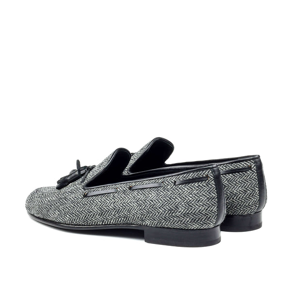 Alexander loafers - Q by QS