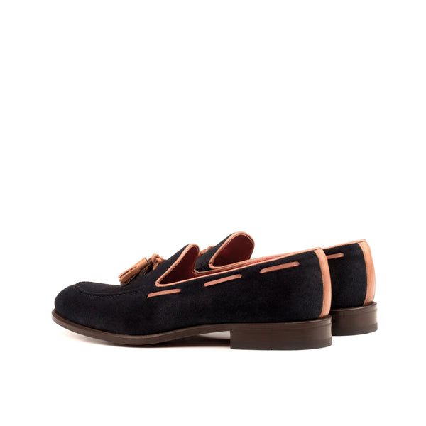 Dimilio Loafers - Q by QS