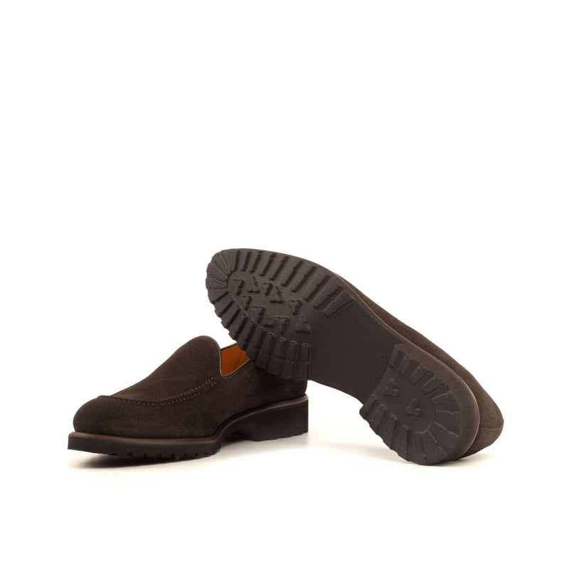 Chahta Loafers