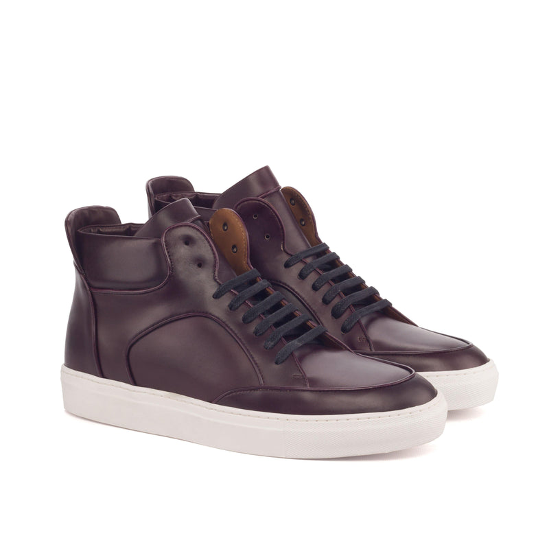 Timo Sneakers - Q by QS