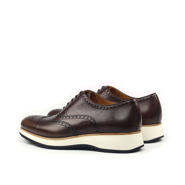 Bourdin-Men shoes-Q by QS