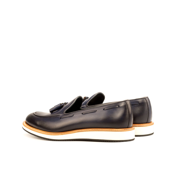 Lodino Loafers