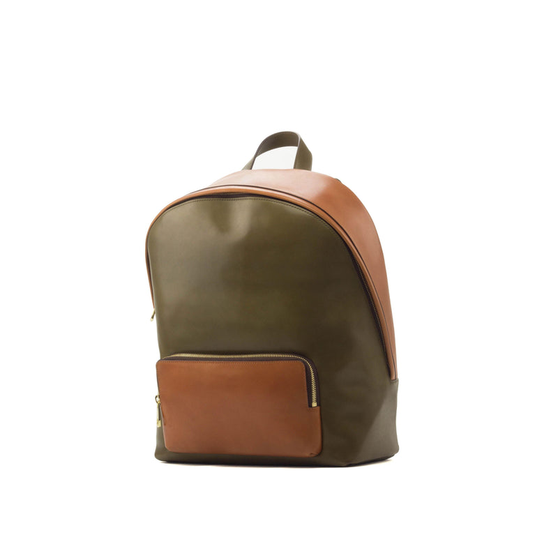 The Traveller Backpack - Q by QS