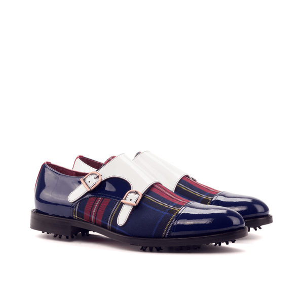 Nationals golf shoes
