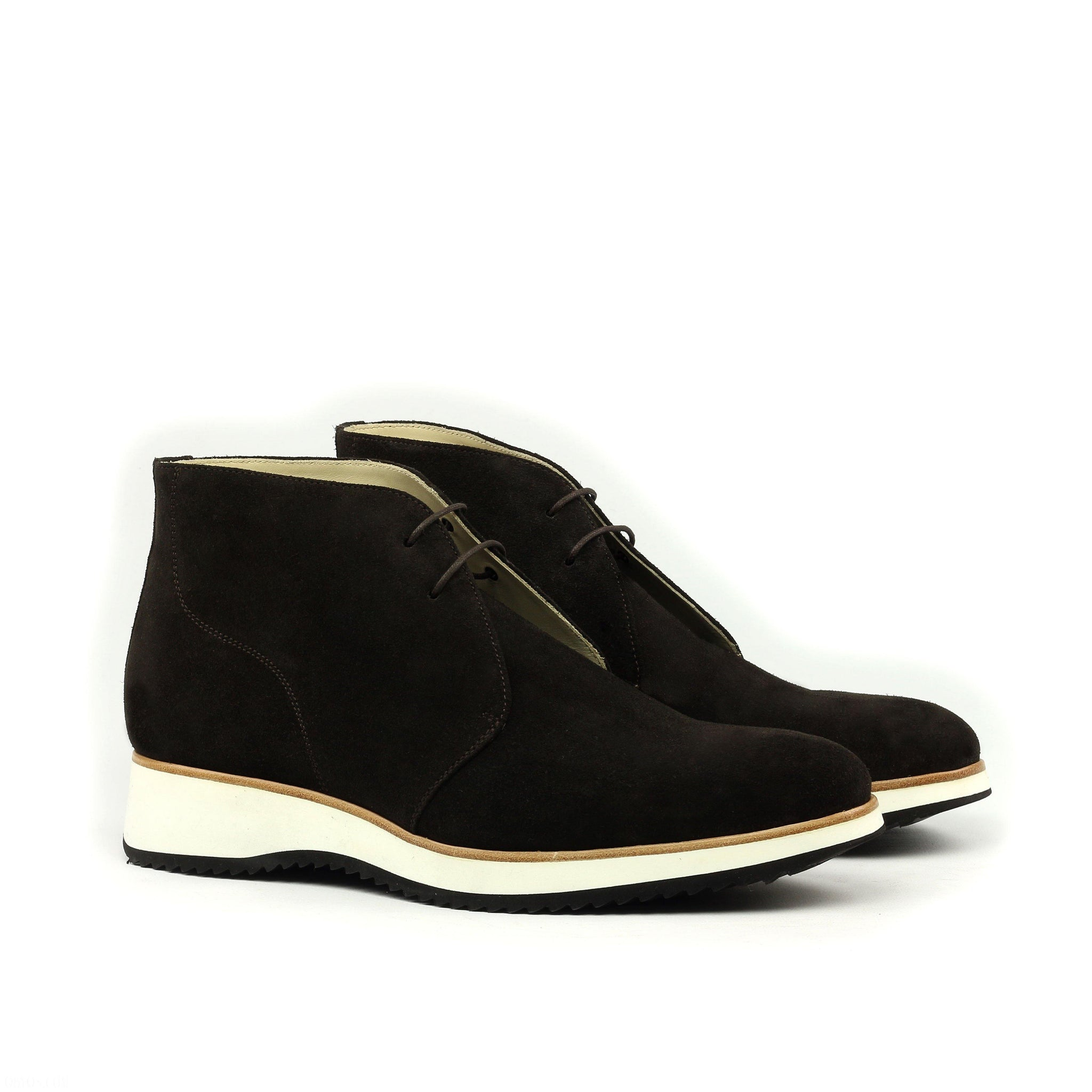 Jackson-Men shoes-Q by QS