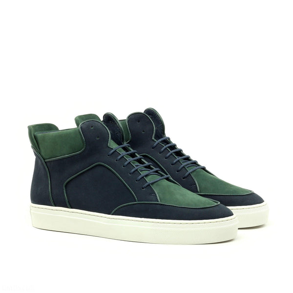 Raymond Sneakers - Q by QS