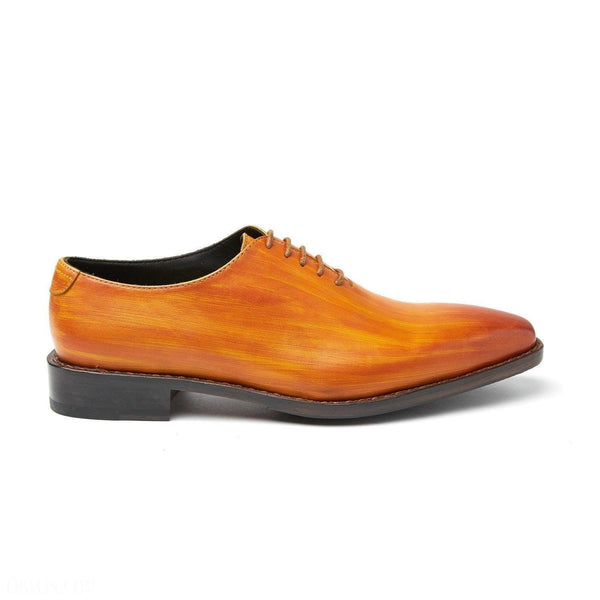 Touched by elegance Dress Shoe-Men shoes-Q by QS