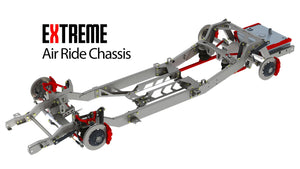 C10 Extreme Chassis
