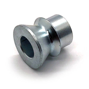 High Misalignment Spacer - 3/4""