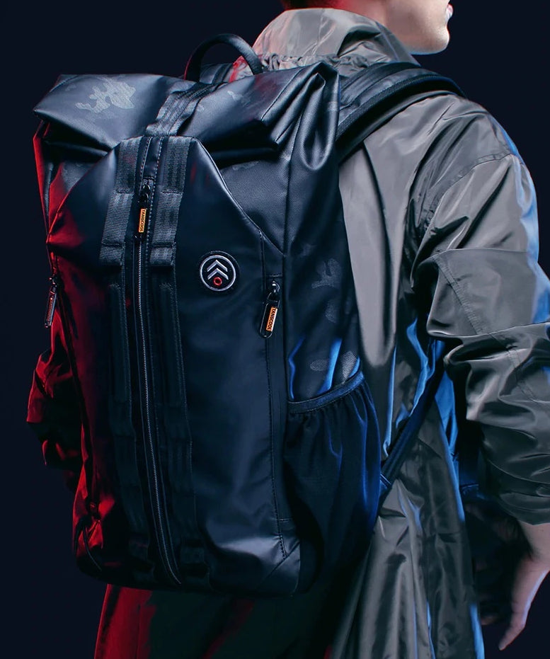 Brody EDC Travel Backpack