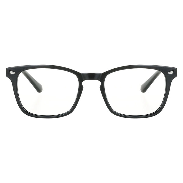 Rayson Anti Blue-Ray Glasses