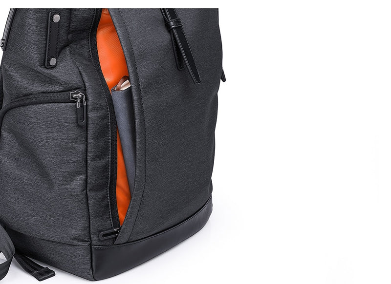 Jordan EDC Travel Backpack