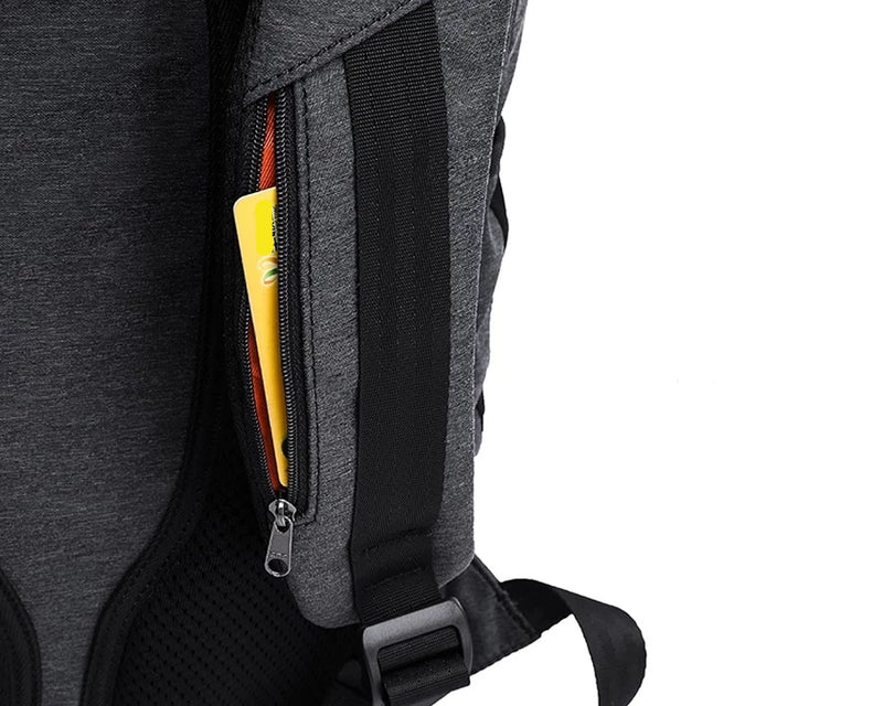Jaxon EDC Travel Backpack