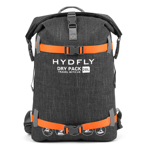 HYDFLY™ 20L Drypack Backpack