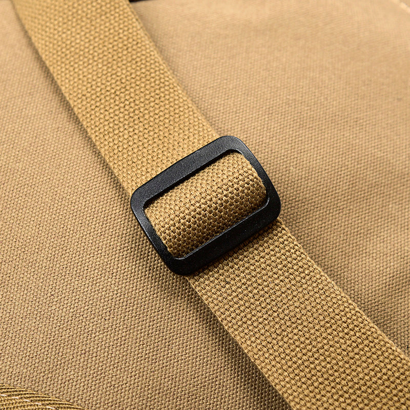 Travis Multi-functional Belt Pack