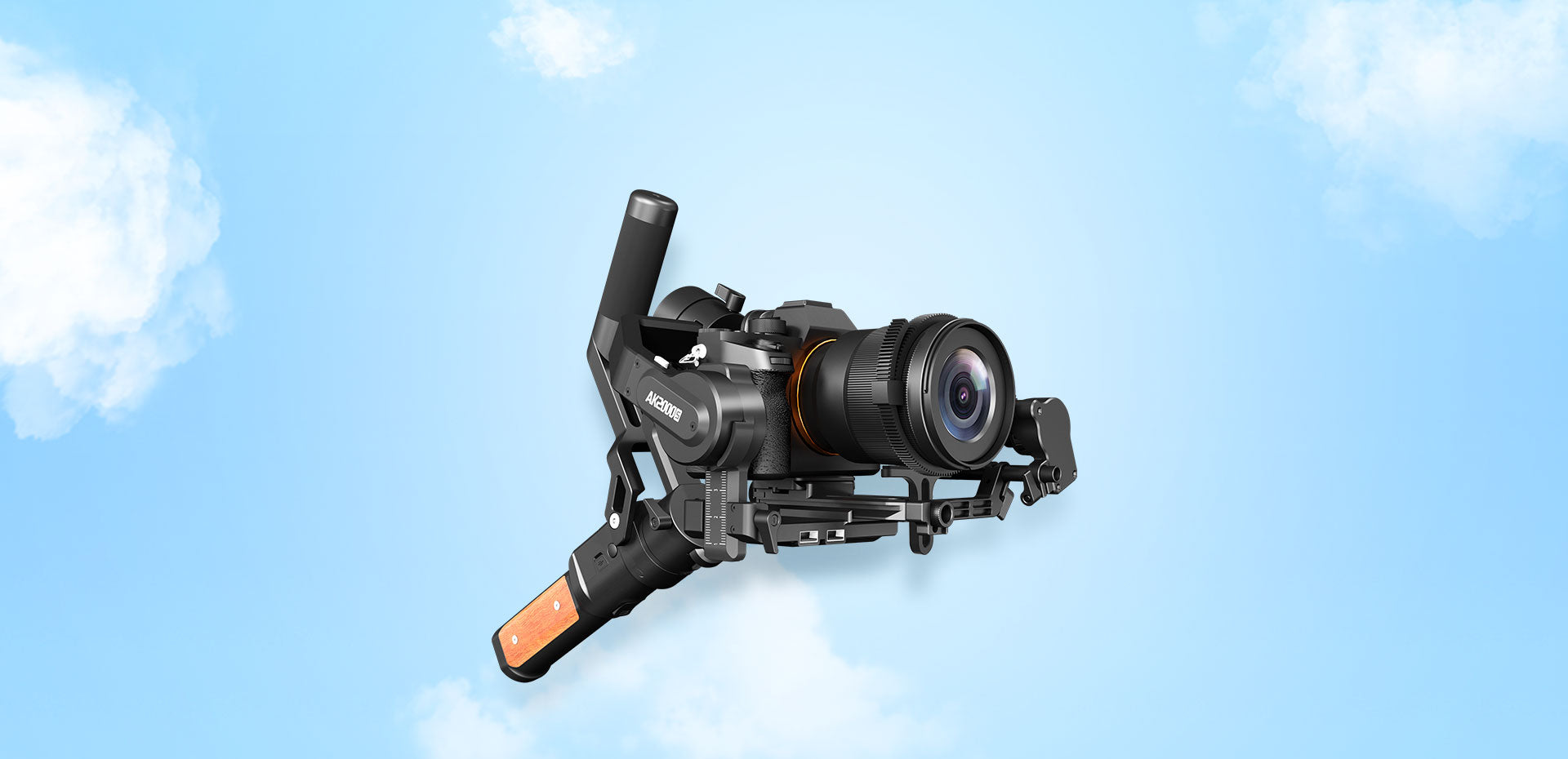 FeiyuTech-AK2000S-3-Axis-USB-Wi-Fi-Control-Handheld-Stabilized-Gimbal-Mirrorless-DSLR-Camera-listing-cover-slide