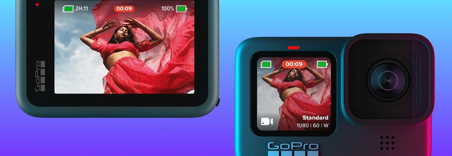 GoPro-HERO9-Black-Waterproof-Action-Camera-with-Front-LCD-and-Touch-Rear-Screens-5K-Ultra-HD-Video-1080p-6-More-screens