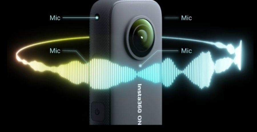 -Insta360-ONE-X-2-steady-cam-10-m-waterproof-small-pocket-crew-action-camera