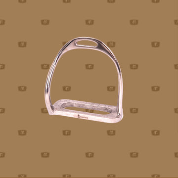 safety stirrup iron for children