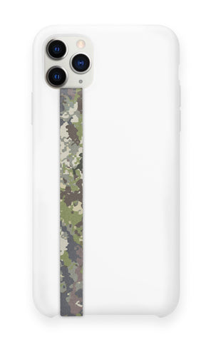 phone strap grip holder camo camouflage pattern army military marine soldier