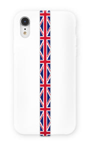 phone strap grip holder uk united kingdom union jack england scotland wales northern ireland