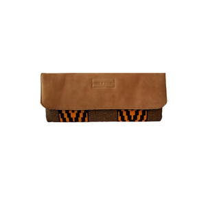 Vibes Clutch - Tribe