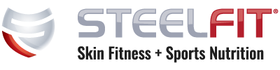 SteelFit® USA