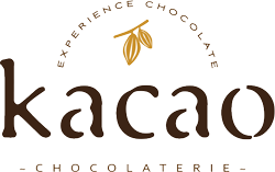 Kacao Chocolaterie