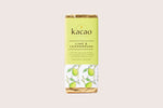 Lime & Lemongrass Mini Botanical Bar