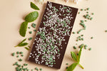 Mint Crunch Bar