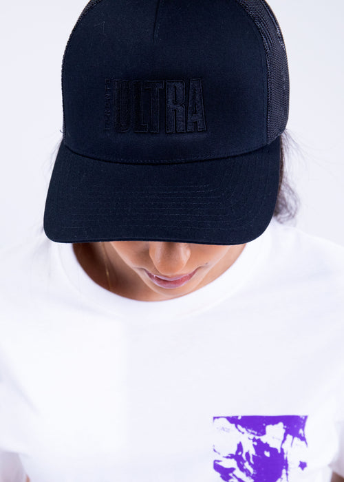 TORONTO ULTRA SIGNATURE HAT