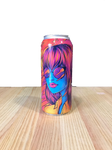 Cerveza artesanal Ransack the Universe elaborada por Collective Arts Brewing
