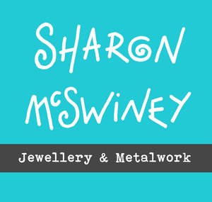 Sharon McSwiney