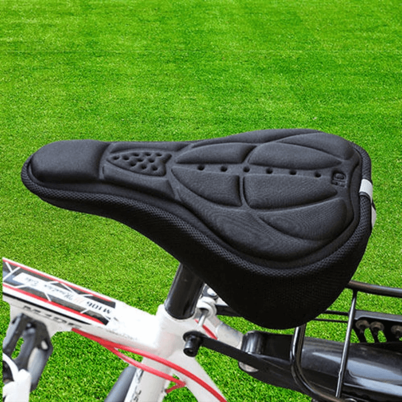 How To Buy A Bicycle Saddle