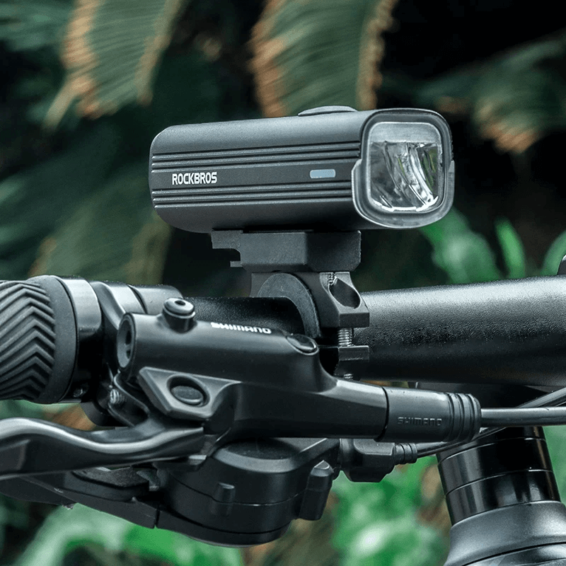 Best Laserlight Bicycle Front Light
