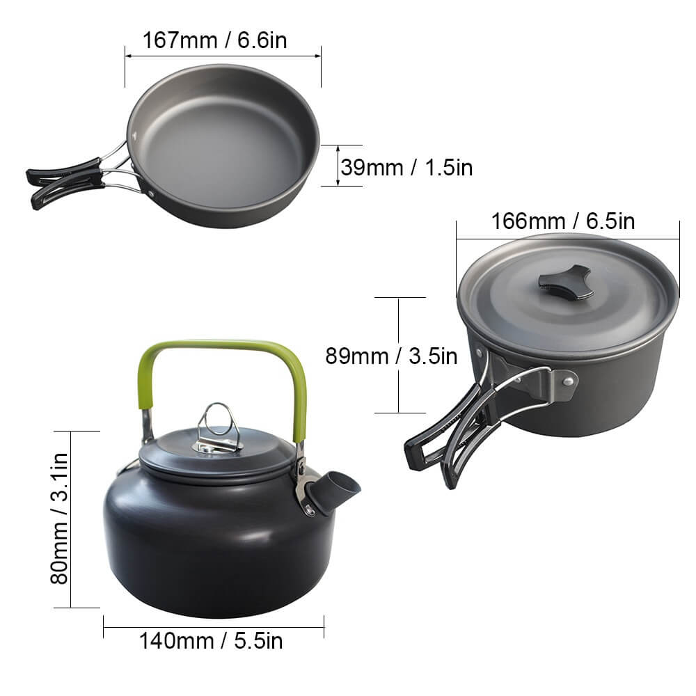 What Is The Safest Cookware