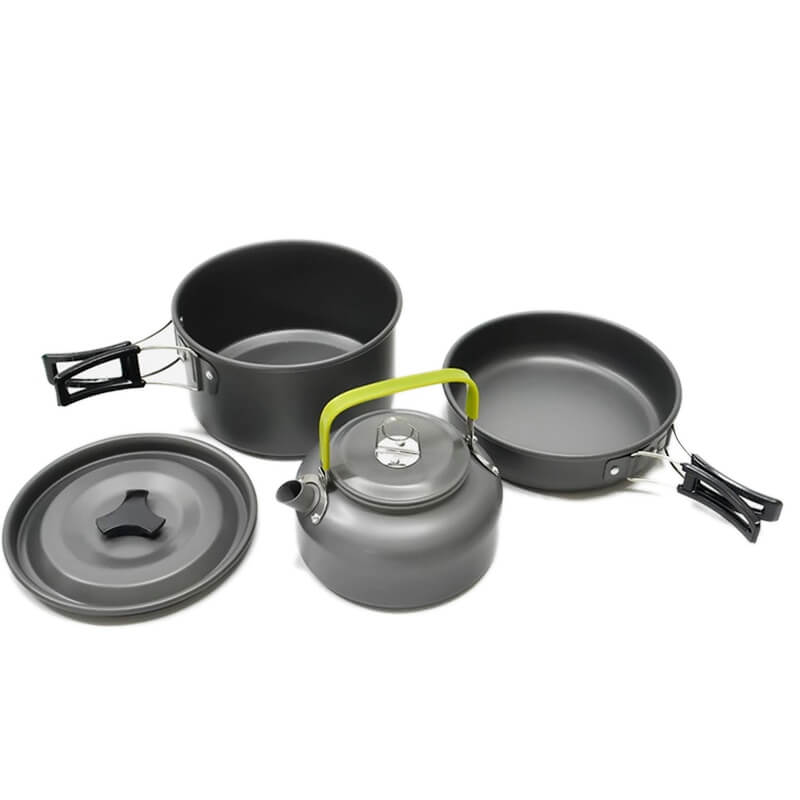 What Is The Best Non Stick Cookware