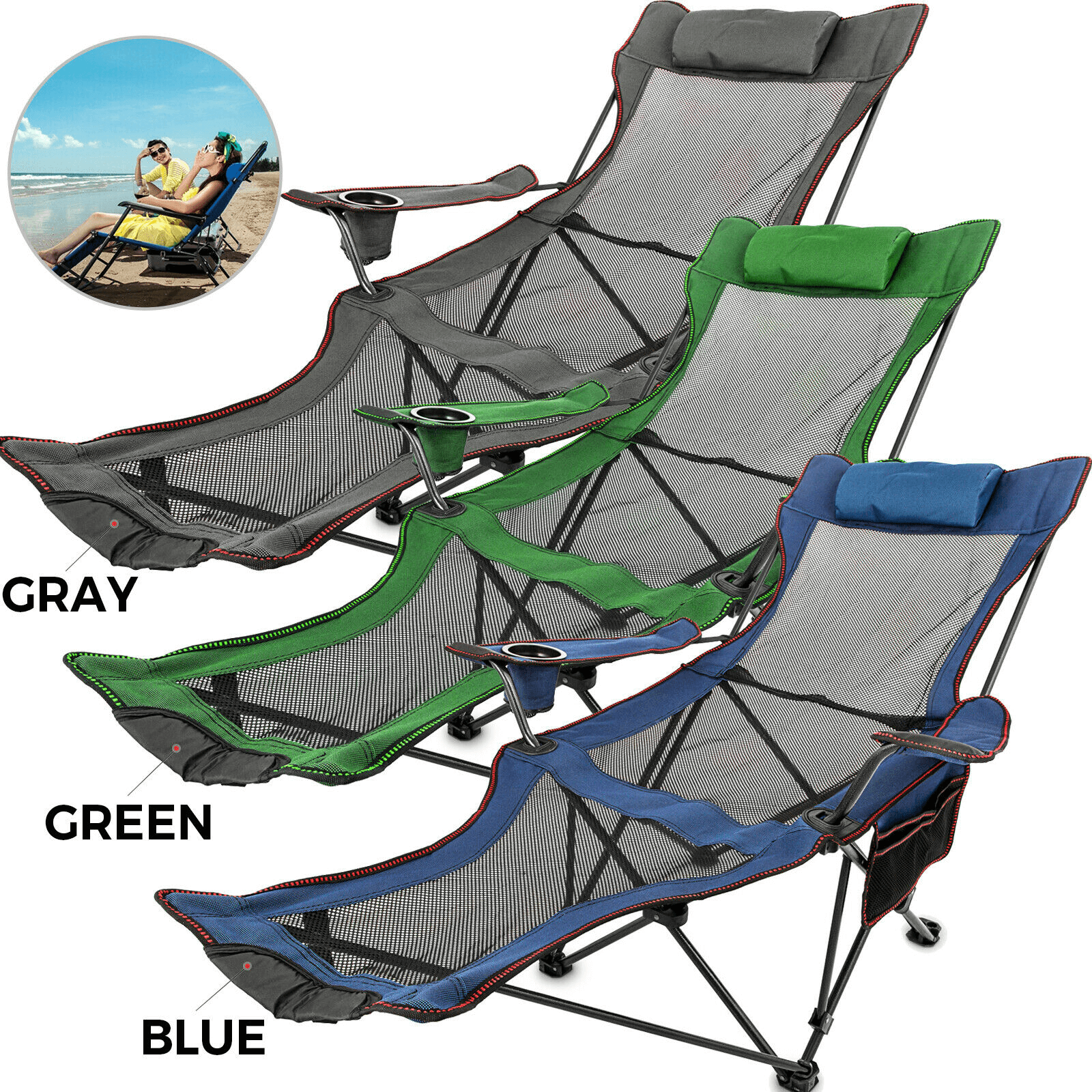 Can I Bring A Camping Chair On A Plane