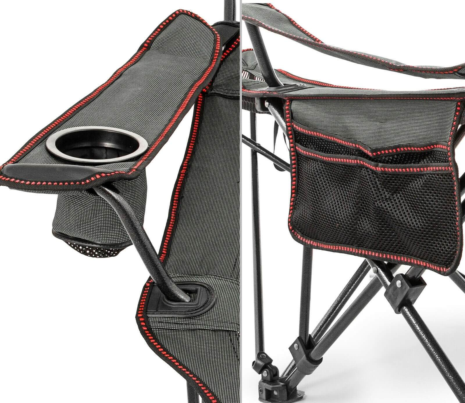 What Is The Best Camping Chair