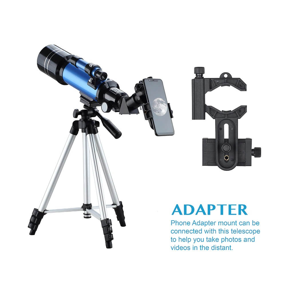 Best Telescope For Amatuer Astronomer