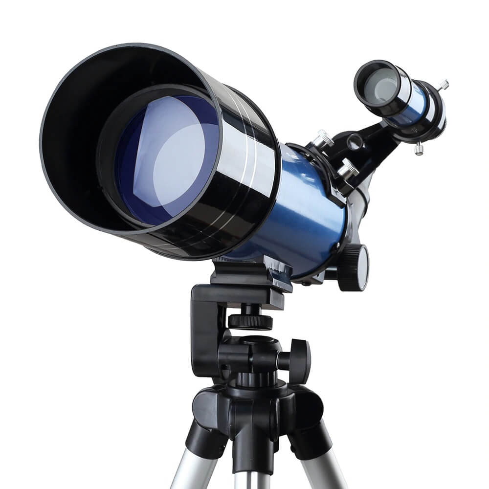 Best Astronomical Telescope