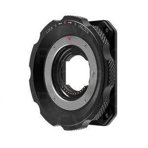 Z CAM E2_MFT Mount (Active lock)