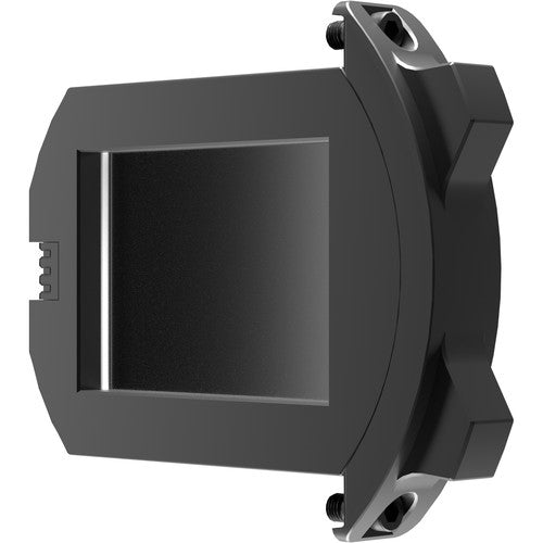 ZCAM eND filter