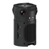 Z CAM S1 Professional VR Camera