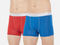 Dario Classic MicroModal Trunk (Pack of 2)