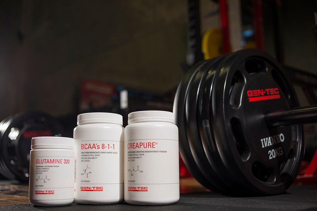 What creatine is best for athletes: The facts