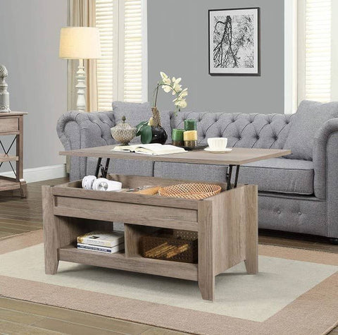 The woodcraft International is the leading interior and Architecture company in India, woodcraft is a sign of excellence for past 30 years and this image specifies the proper use of furniture for a room to look great