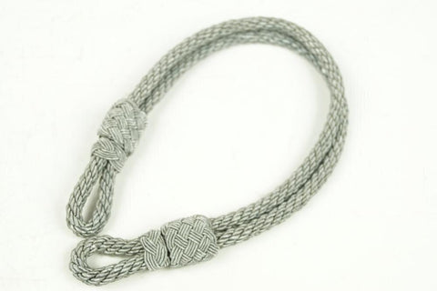 "Officers Chin cord "" Mützenriemen"". WW2 German"